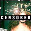 CENSORED lily cole