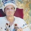 Shefa: crown