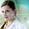 Character: Molly Hooper