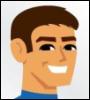 keithcash.com, social media consultant, sales leads, Keith Cash, seo consultant