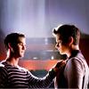 Katy  ₪ ø lll ·o.: Glee - Klaine