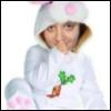 big_baby_chloe userpic