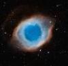 az Isten szeme