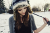 racheltapp userpic