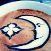 moon coffee. :)