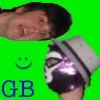 goldenboys userpic
