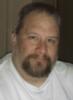 2012 Richard