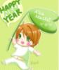 kazuna_miu userpic
