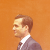 TV-Suits | Harvey Fucking Specter