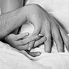 Twilight BD Hands