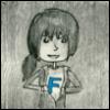 freeology userpic