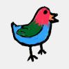 pineraie userpic
