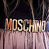 BRITANNISTA.: fashion » moschino