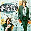 『Gina』: akame_wanted