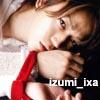 Izumi IXA: Kame_01