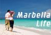 marbella_life userpic