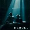 Karen: fn-PeterCharley-heroes