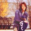 tokyopirates: Gorgeous human being ► Kame