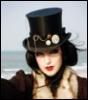 Glint: steampunk