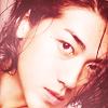tokyopirates: Gorgeous human being → Jin