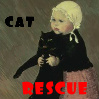 chatchien: CAT Rescue