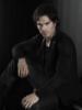 crimson_newmoon: Damon
