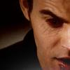 Sasha: Stefan