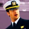 --♫ Anna--: Uniform