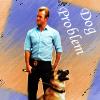 --♫ Anna--: Dog Problem