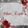 Ghost_Light Valentines