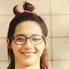shindongwoo userpic