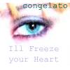 congelato userpic