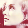 totallyclassics: Bette Davis