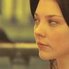 totallyclassics: The Tudors Anne Boleyn