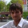 elextraz userpic