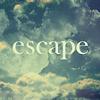 Pyry: escape