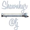 Shawnkyr