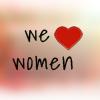 womenlovefest