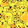 [Pkmn] Pikachu