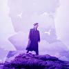 Sherlock: calm