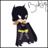 derezzed_batman userpic