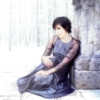 ivinel userpic
