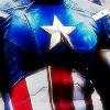 Diana: Avengers - Star-Spangled Man