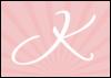 __krissy userpic