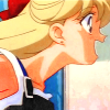 beautifulsenshi userpic