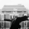 The Fall by miss_hale
