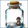 miwseshat userpic