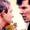Sherlock: Holmes/Watson 3