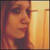 lady_lindsay userpic