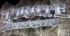 stearmin userpic